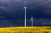 Marek, LANDSCAPES, LANDSCHAFTEN, PAISAJES, photos+++++,PLMP01267W,#L#, EVERYDAY