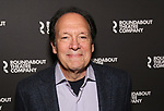 "Ken Ludwig attends the Roundabout Theatre Company One-Night Only Benefit Reading Cast Reception for ""Twentieth Century"" at Studio 54 on April 29, 2019 in New York City."