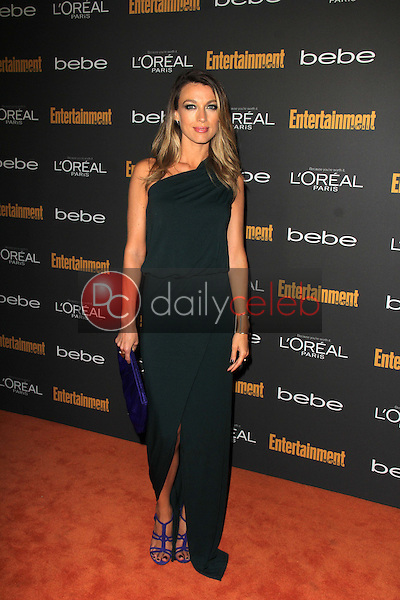 Natalie Zea<br /> at the 2013 Entertainment Weekly Pre-Emmy Party, Fig& Olive, Los Angeles, CA 09-20-13<br /> David Edwards/Dailyceleb.com 818-249-4998