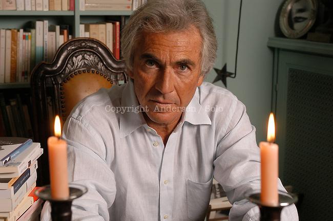 Jean Paul Enthoven