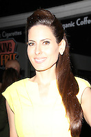 Kerri Kasem<br />