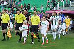 FC - EXCELSIOR JUNIORCLUB 2015 - 2016