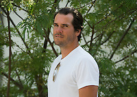 Tommy Haas -20.03.2016