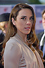 "MEL C.The Duke and Duchess of Cambridge joined fellow Team GB ambassadors at ""Our Greatest Team Rises"", a gala celebration of Team GB and ParalympicsGB at the Royal Albert Hall, London_11 May 2012..Mandatory Credit Photo: ©DIAS/NEWSPIX INTERNATIONAL..**ALL FEES PAYABLE TO: ""NEWSPIX INTERNATIONAL""**..IMMEDIATE CONFIRMATION OF USAGE REQUIRED:.Newspix International, 31 Chinnery Hill, Bishop's Stortford, ENGLAND CM23 3PS.Tel:+441279 324672  ; Fax: +441279656877.Mobile:  07775681153.e-mail: info@newspixinternational.co.uk"