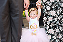Olivia H One Year Baby Bee 4 of 4