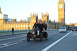 145 VCR145 Mr Henry Lawson Mr Henry Lawson 1902 M.M.C. United Kingdom DR14