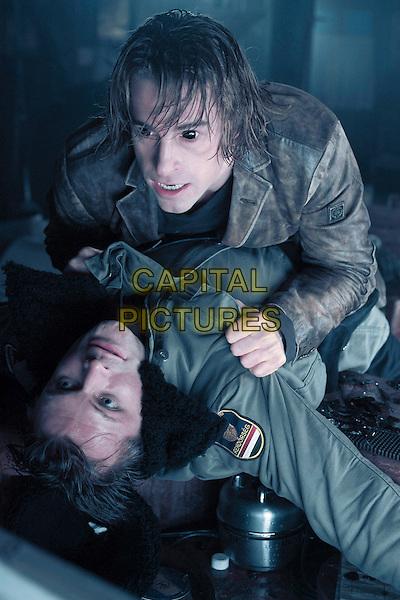 SCOTT SPEEDMAN.in Underworld: Evolution.*Editorial Use Only*.www.capitalpictures.com.sales@capitalpictures.com.Supplied by Capital Pictures.