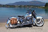 Gerhard, MASCULIN, motobikes, photos(DTMBDSC02403,#M#) Motorräder, motos