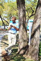 Joost Luiten (NED) during the preview at the WGC Dell Technologies Matchplay championship, Austin Country Club, Austin, Texas, USA. 21/03/2017.<br /> Picture: Golffile | Fran Caffrey<br /> <br /> <br /> All photo usage must carry mandatory copyright credit (&copy; Golffile | Fran Caffrey)