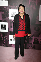 LOS ANGELES - NOV 2:  Dolores Huerta at the Power Women Summit - Friday at the InterContinental Los Angeles on November 2, 2018 in Los Angeles, CA