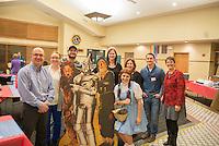 Mari Houck Homes Customer Appreciation Event