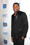 LOS ANGELES - DEC 5: Malcolm David Kelley at The Actors Fund's Looking Ahead Awards at the Taglyan Complex on December 5, 2017 in Los Angeles, California