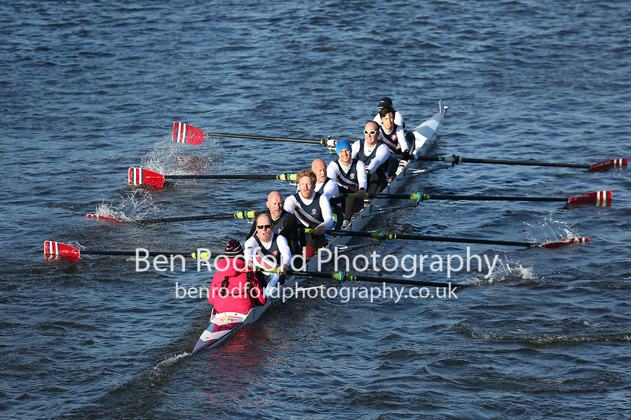 Crew: 38   Bedford Rowing Club [C]   Bed-Walsh   MasB/C.8+ <br /> <br /> Head of the Trent 2018<br /> Division 3<br /> <br /> To purchase this photo, or to see pricing information for Prints and Downloads, click the blue 'Add to Cart' button at the top-right of the page.