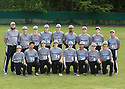 2016 North Kitsap Babe Ruth