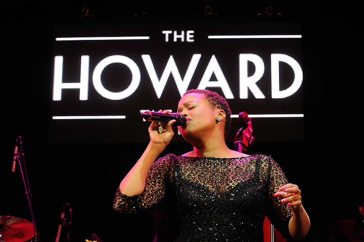 Howard Theatre - Grand Opening Gala