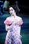 English National Ballet Strictly Gershwin 2008