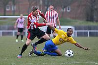 Football 2013-02