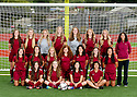 2016-2017 South Kitsap Girls Soccer