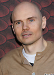 "LOS ANGELES, CA. - October 18: Musician Billy Corgan of the Smashing Pumpkins  arrives at the Spike TV's ""Scream 2008"" Awards at The Greek Theater on October 18, 2008 in Los Angeles, California."