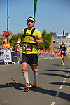 2018-09-02 Maidenhead Half 06 AB Finish