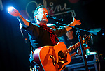 2018.06.17 Kiefer Sutherland - Reckless tour