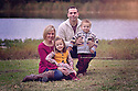 H Family {sneak peek}