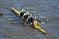 Crew: 179  GUI  Guildford RC (S Mogridge)  4x- Chall<br /> <br /> Fours Head of the River 2018<br /> <br /> To purchase this photo, or to see pricing information for Prints and Downloads, click the blue 'Add to Cart' button at the top-right of the page.