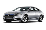Honda Insight EX Sedan 2019
