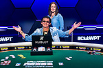 ClubWPT Challenge the Champs (S16)