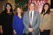 UAMS Northwest Arkansas