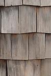 weathered shingles, rockport, ma