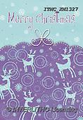 Marcello, CHRISTMAS SYMBOLS, WEIHNACHTEN SYMBOLE, NAVIDAD SÍMBOLOS, paintings+++++,ITMCXM1327,#XX#