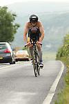 2014-07-20 REP Arundel Tri 02 HM Bike