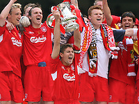 060513 Liverpool v West Ham Utd