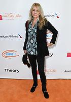 22 November 2019 - Beverly Hills, California - Rosanna Arquette. 2019 Lupus LA's Hollywood Bag Ladies Luncheon held at Beverly Hilton Hotel. Photo Credit: Birdie Thompson/AdMedia