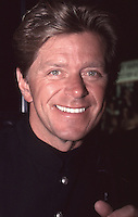 Peter Cetera 1996 by Jonathan Green