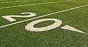 NFL MISC