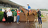 Bet The Power winning at Delaware Park on 9/3/12