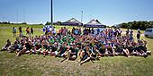 191105 CMRFU - School Girls Rugby Festival