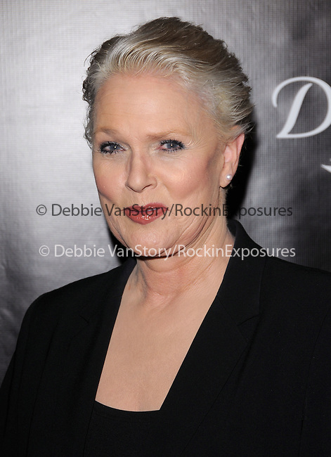 Sharon Gless at the Gracie Awards Gala held at The Beverly Hilton Hotel in Beverly Hills, California on May 25,2010                                                                   Copyright 2010  DVS / RockinExposures