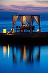 Lily Beach Resort & Huvahendhoo Island