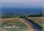FB 394, UCSC, 5x7 postcard