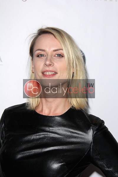 Gemma Lee<br /> at &quot;A Toast To The Emmys Celebrating Diversity,&quot; The Penninsula, Beverly Hills, CA 09-15-15<br /> David Edwards/Dailyceleb.com 818-249-4998
