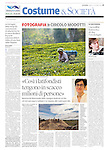 Darjeeeling articolo su Alto Adige