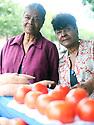 SISTERS_FARMERS_MARKET_091419_RHB