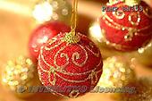 Marek, CHRISTMAS SYMBOLS, WEIHNACHTEN SYMBOLE, NAVIDAD SÍMBOLOS, photos+++++,PLMPBN353,#xx# balls