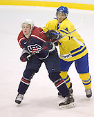 050810-US Blue vs Sweden