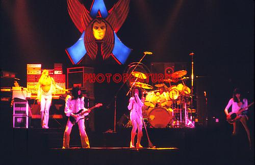 Angel 1978