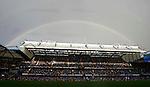211006 Chelsea v Portsmouth