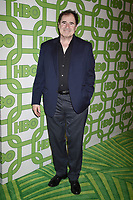 BEVERLY HILLS, CA - JANUARY 06: Richard Kind attends HBO's Official Golden Globe Awards After Party at Circa 55 Restaurant at the Beverly Hilton Hotel on January 6, 2019 in Beverly Hills, California.<br /> CAP/ROT/TM<br /> ©TM/ROT/Capital Pictures